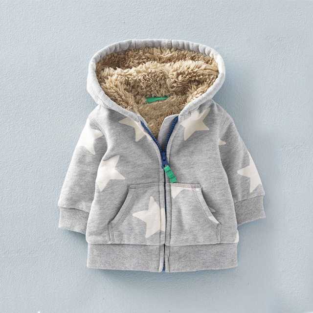 babyboys outwear zipper uniform outfit kids sport cloth ny children jacket hoodies cute infant coat winter for kids superstar