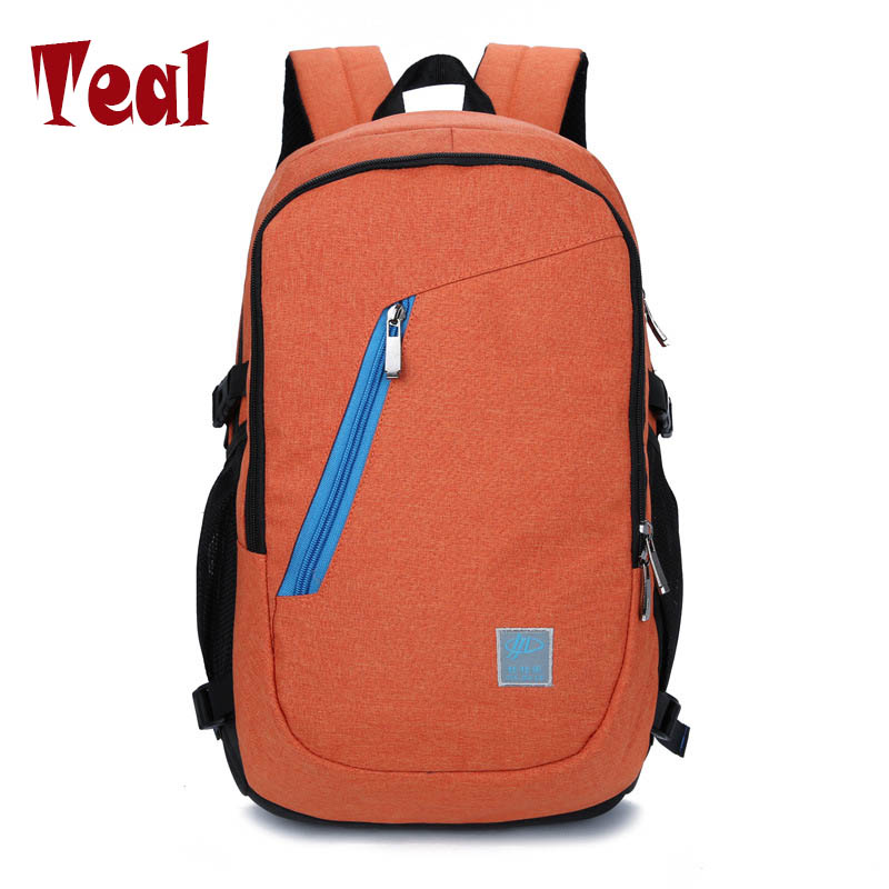 2018 fashion men backpack women canvas High capacity travel bag backpacks Business Laptop bag male women student school backpack new fashion backpack men and women large capacity designer student pack high quality travel bag business laptop backpacks