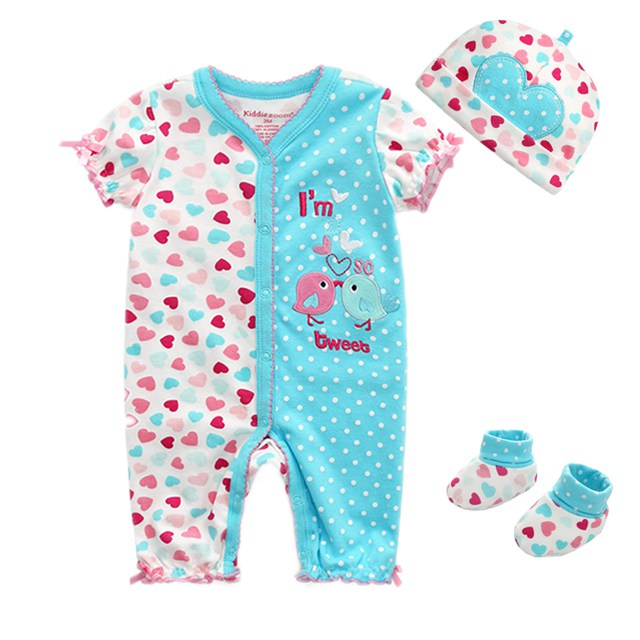 Girls Clothes3100