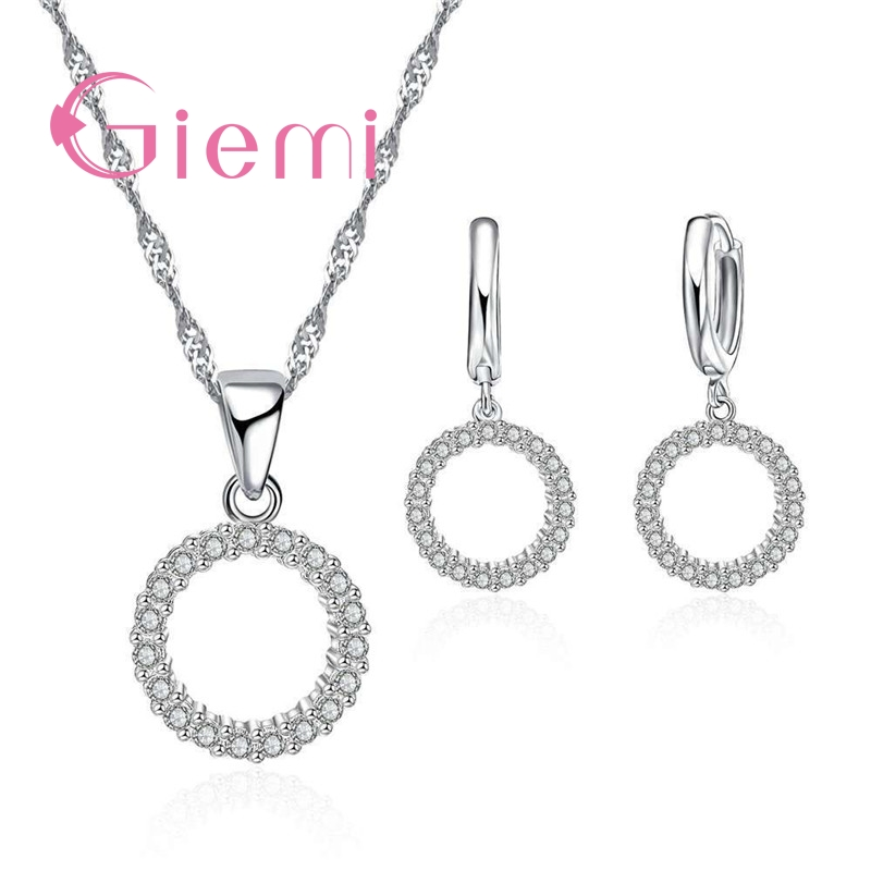 Pure 925 Sterling Silver...