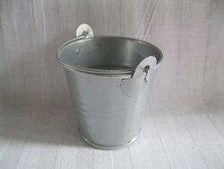 Free shipping 20pcs lot d5 5 h5cm cheap metal buckets wedding buckets small pails for wedding.jpg 250x250