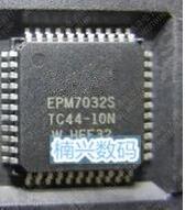 10pcs EPM7064STC44-10N EPM7064S EPM7064STC44-10 QFP44  New
