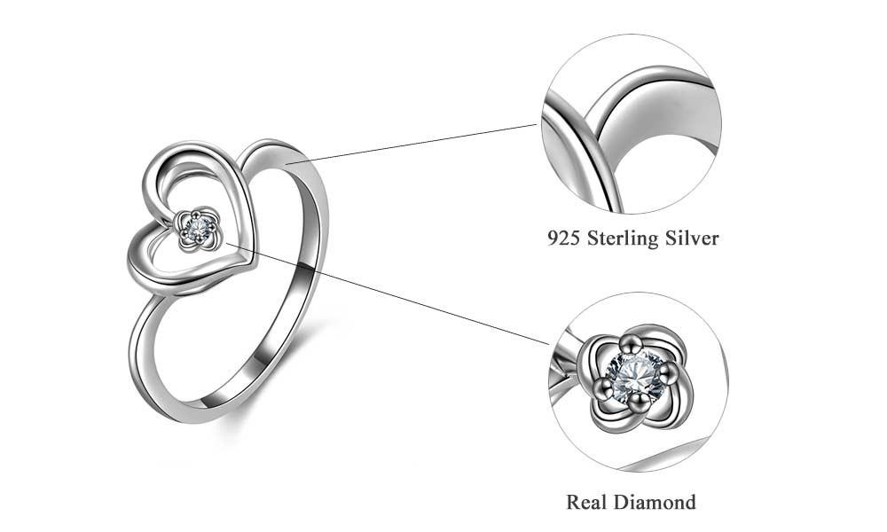 silver diamond CAR07516SA (10)