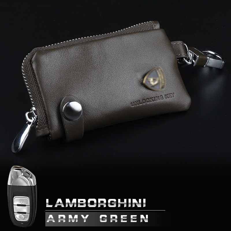 Detail Feedback Questions About Dedicated To Lamborghini Logo Key