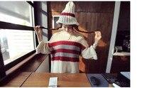 хан издание из бассейна синуса волшебство микро вязание шерсть прекрасный контракт - пост пла рыбак Vero шляпы whssale