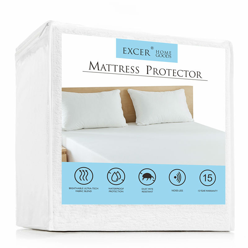 onesize king protectors x thesunshinekids size waterproof small protector queen mattress bed double clevamama cm tencel