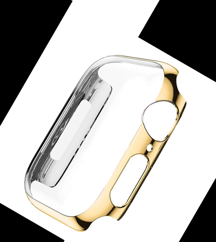 Protective Shell Case for Apple Watch 21
