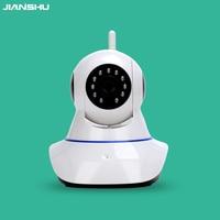 1080P Wireless PTZ cameras encode with 3g gsm wifi alarm , work with alarm system 2MP wifi IP CCTV cameras