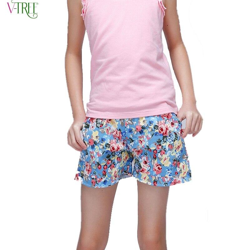 51bb30a35ef146 oothandel clothing for teen girls shorts Gallerij - Koop Goedkope clothing  for teen girls shorts Loten op Aliexpress.com