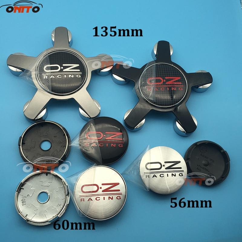 Хит продаж 4 шт./компл. 60 мм 135 мм Nismo Логотип Спорт Sline колеса автомобиля центр Кепки концентратора Кепки s для A1 a2 A3 A4 A5 A6 A7 A8 Q1 Q3 Q5 Q7 TT
