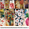 Silicone Plastic Phone Bag Case For Huawei GR5 Honor Bee Y541 Y5C Y541-U02 Play 4X 5X 8 V8 Mate S Honor4X Honor5X Cover Case