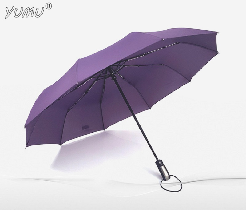 23   Umbrella Sunny Rain Umbrellas Automatic Creative Umbrella Men Rain  Women UV Sun Handle Umbrellas Parasol Paraguas - us281 0dfbc26a9b1b