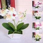 Artificial Flower Re...