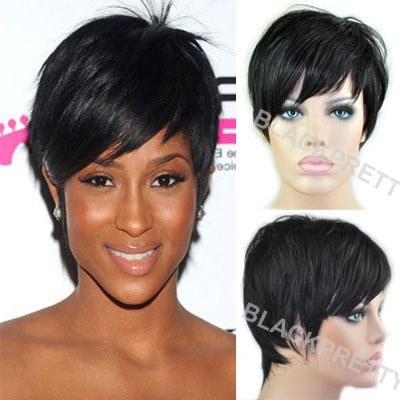 Celebrity Wigs, Celebrity Lace Wigs, Stylish Celebrity ...
