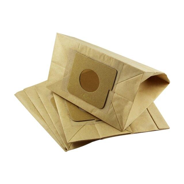 Vacuum Cleaner Dust Bags For LG V-models