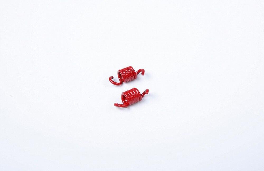1/5 Della Scala Rc Parti Di Baja Rovan Parti Nuovo Prodotto Frizione In Metallo Double Springs 6706201