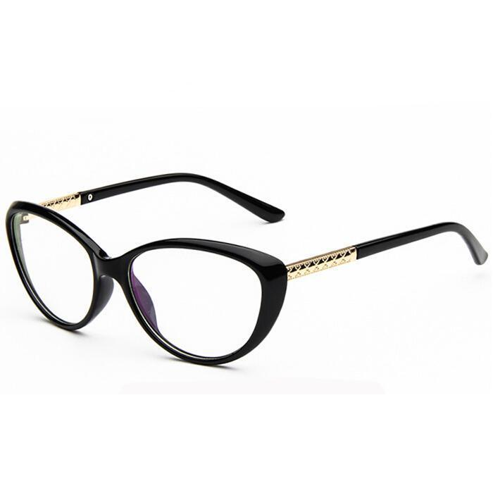 Japanese Eyeglass Frame Designers : Popular Japanese Eyeglass Frames-Buy Cheap Japanese ...