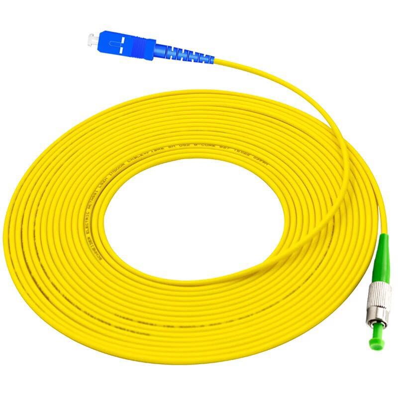 optic patch cord (1)