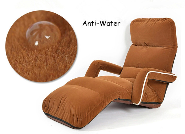 Chaise Lounge Chairs for Bedroom 6