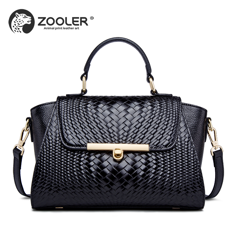HOT pattern genuine leather bag ZOOLER for women Simple fashion shoulder bag ladies luxury handbags women bags designer#C162 new original bottom case for lenovo ideapad z570 bottom base z575 z570 cover z570 case p n 60 4m424 004 60 4m424 005