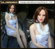 2016 New European sex robot dolls realistic,lifelike big breast sex doll,life size full body oral sex toys doll for adult,ST-230