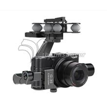 WALKERA G 3S 3 Axis Brushless Camera 3D Gimbal for SONY RX100 II FPV Aerial Drone