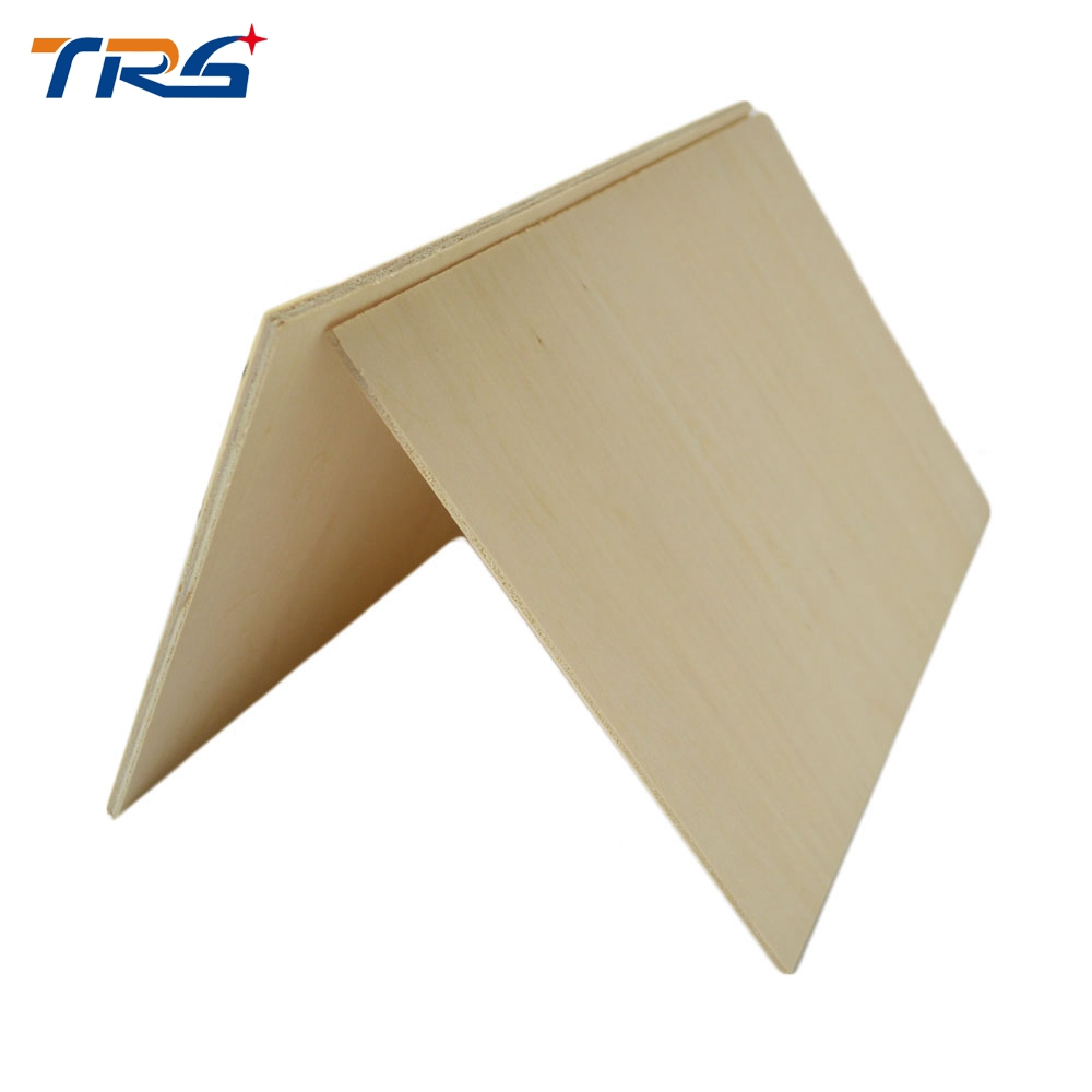 Online buy wholesale sandwich boards from china