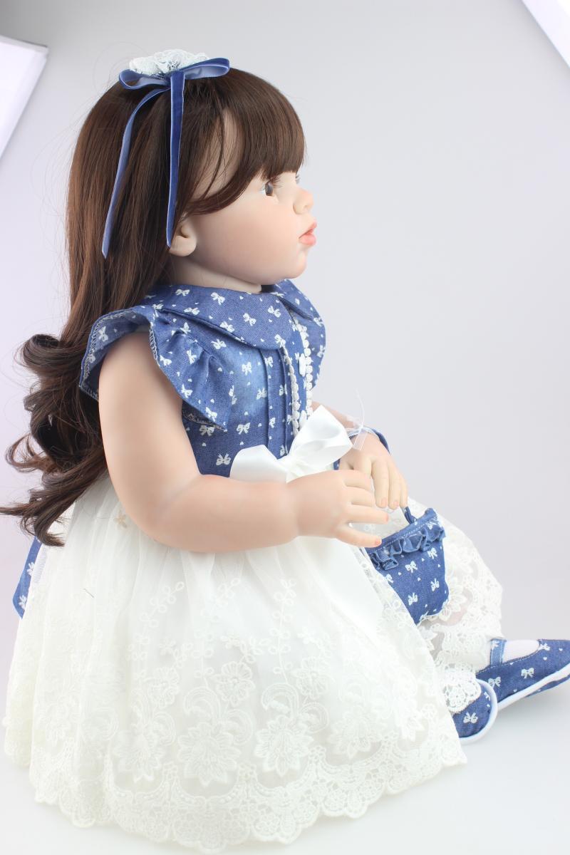 lifelike baby (6)