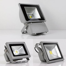 High quality LED Flood Light 10W 20W 30W 50W 100W 150W 200W LED Spotlight Outdoor Floodlight Waterproof IP66 Garden Light