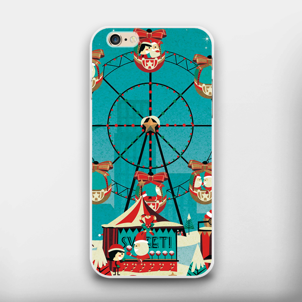 phone case wallet Picture - More Detailed Picture about 9 Styles ...
