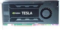 original tesla K8 Calculation accelerator card graphics card