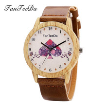 Alloy watch Luxury Fashion jewelry Leather watch Band Analog Quartz Round Case Wrist Watch Watches high quality 0516