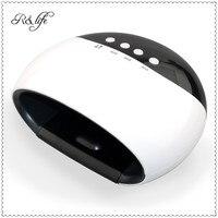 Nail polish dryer Z7 45W UV lamp Portable Gel nail lamp high power LED gel polish manicure Nail Art Tools