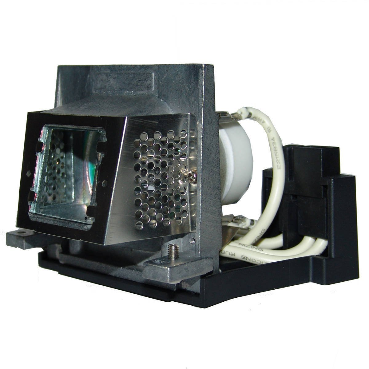 RLC-023 RLC023 for VIEWSONIC PJ558 PJ558D Projector Lamp Bulb with housing delta d 023