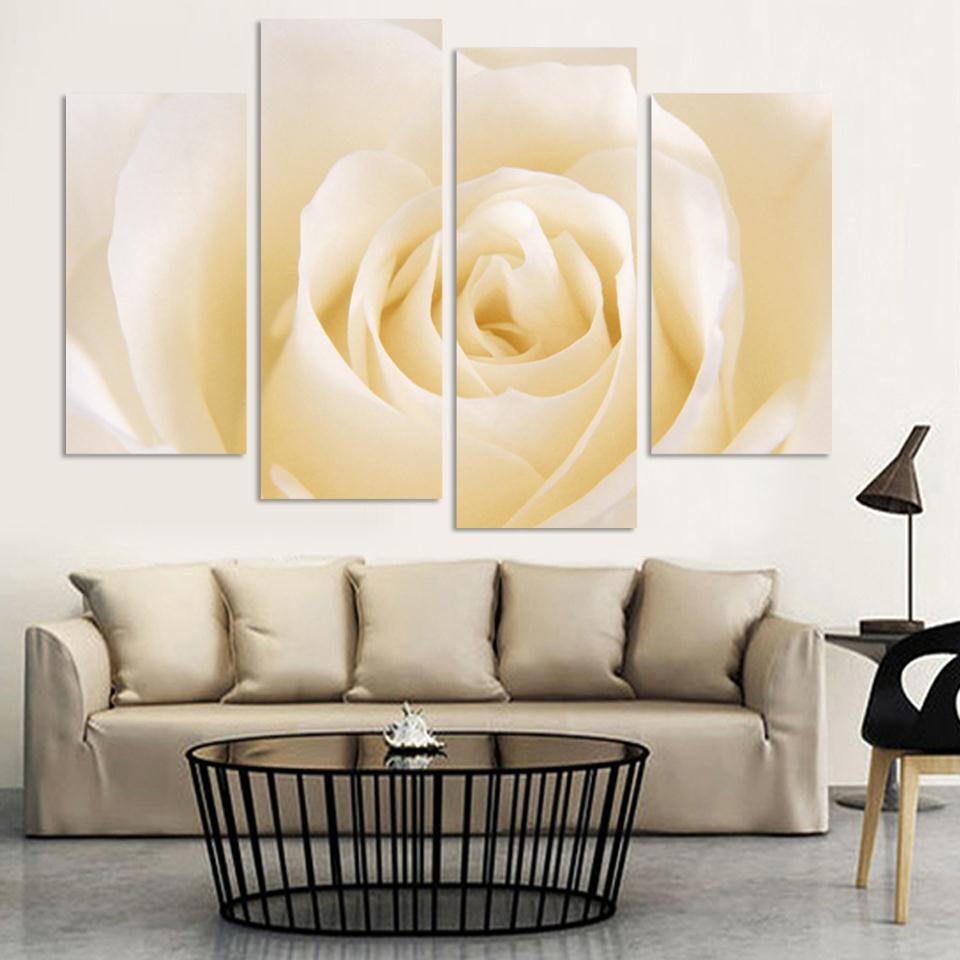 Online kopen Wholesale verlichte muur pictures uit China verlichte ...