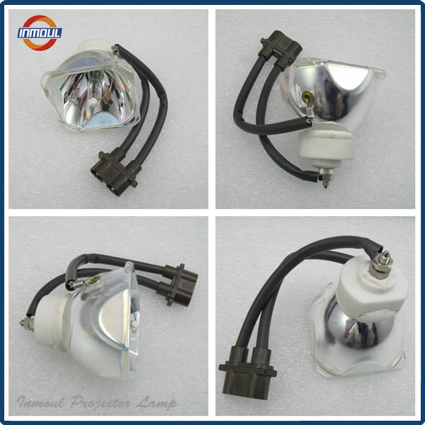 Replacement Bare Lamp VLT-HC5000LP for MITSUBISHI HC4900 / HC5000 / HC5000(BL) / HC5500 / HC6000 / HC6000(BL) / HC4900W xim lamps vlt hc5000lp replacement projector lamp with housing fit for mitsubishi hc5500 hc5000 hc4900 hc6000