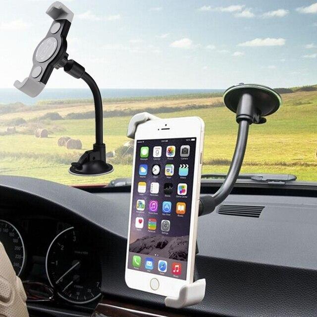 Support voiture iphone 8 plus