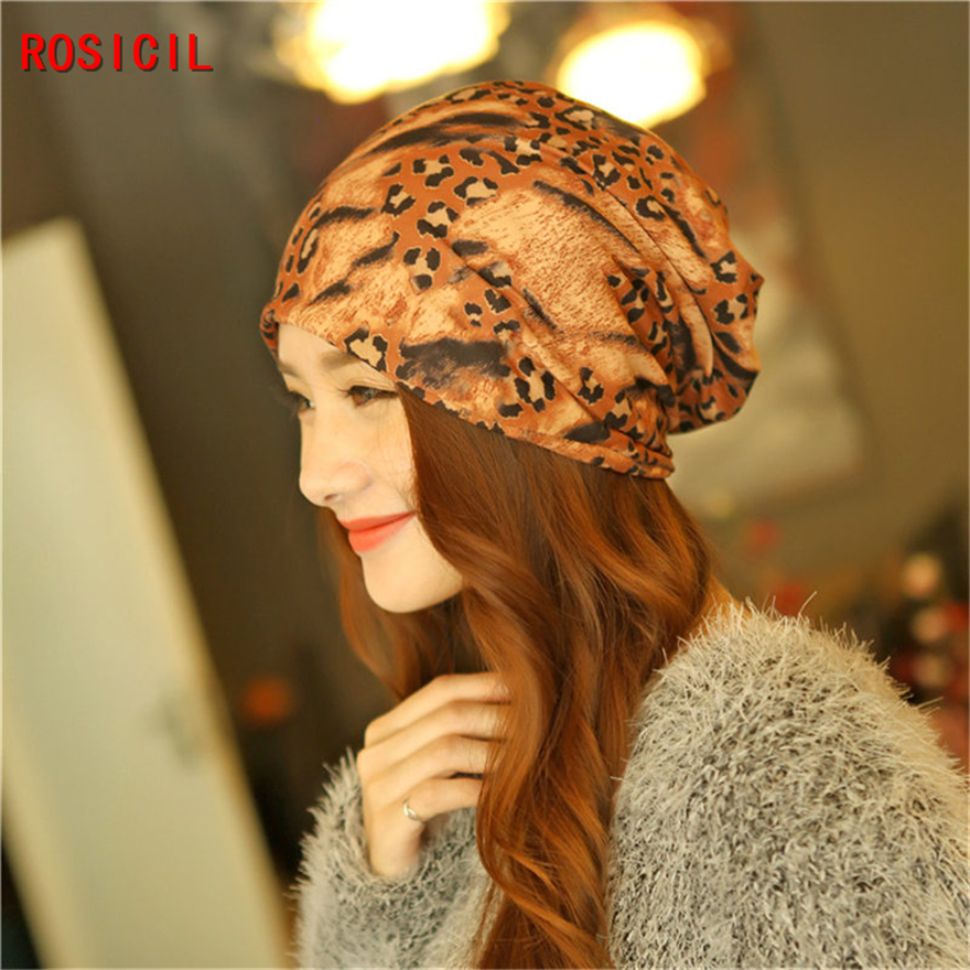 ROSICIL New Letter Hats Gorros Bonnets Cocain & Caviar Winter Cap Women Men Skullies Beanie Female Hiphop Knitted Hat Toucas alishebuy winter women men hiphop hats warm knitted beanie baggy crochet cap bonnets femme en laine homme gorros de lana