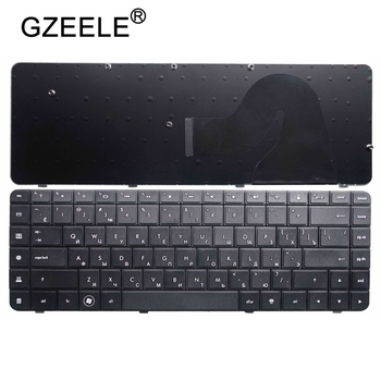 For HP G56 G62 CQ62 CQ56 MP-09J83SU-886 605922-251 589301-251 V112346AS1 AEAX6700110 RU Russian laptop Keyboard stainless steel 2 blades pasta making machine manual noodle maker hand operated spaghetti pasta cutter noodle hanger