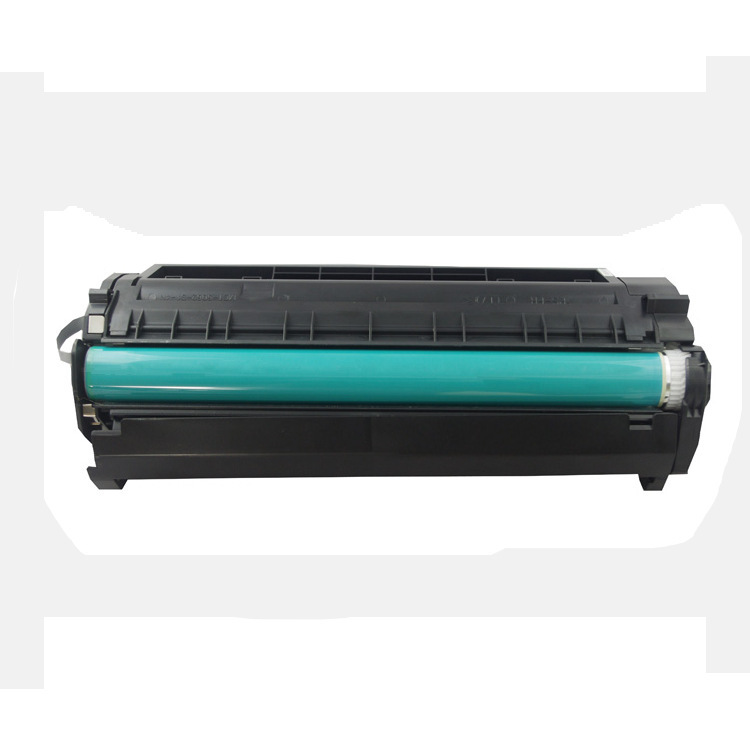 free shipping  high yield 4000page Laser toner cartridge 13x 2613x for hp Q2613ax for hp HP LaserJet 1300 1300N 1300XI printer cartridge for hp 1017mfp for canon isensys 5100 for hp lj cm1017 laser toner cartridge free shipping