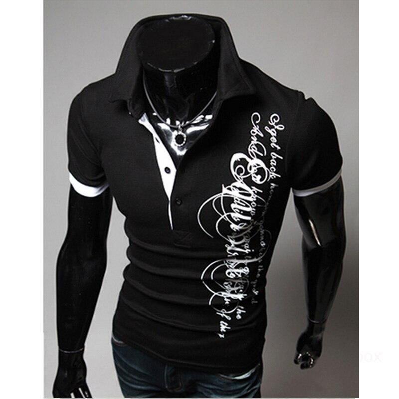 Aliexpress.com  Comprar 2019 de moda de verano Casual camisetas de ... ff300d6f06f