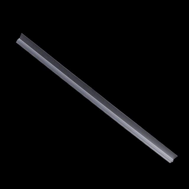 Новинка, уплотнительная лента для экрана для душа из ПВХ, уплотнительная лента для входной двери, водонепроницаемая пробка для ванны, стекл...