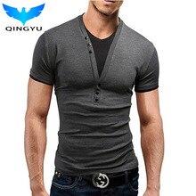 Plus Size Brand New Men's Polo Shirt Men Short Sleeve shirt Brands jerseys Summer Mens polo Shirts XXXL