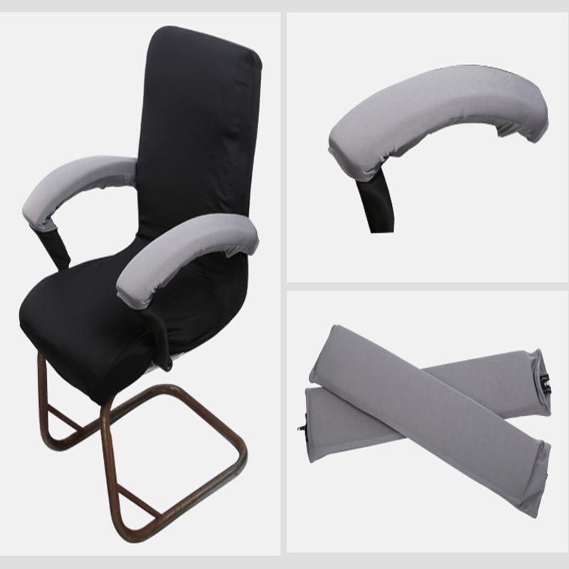 Business Industrial Chairs Stools Hon Office Chair Parts Arm Pads Rest Armrest Top Cap Mike Studio In Fine Fr