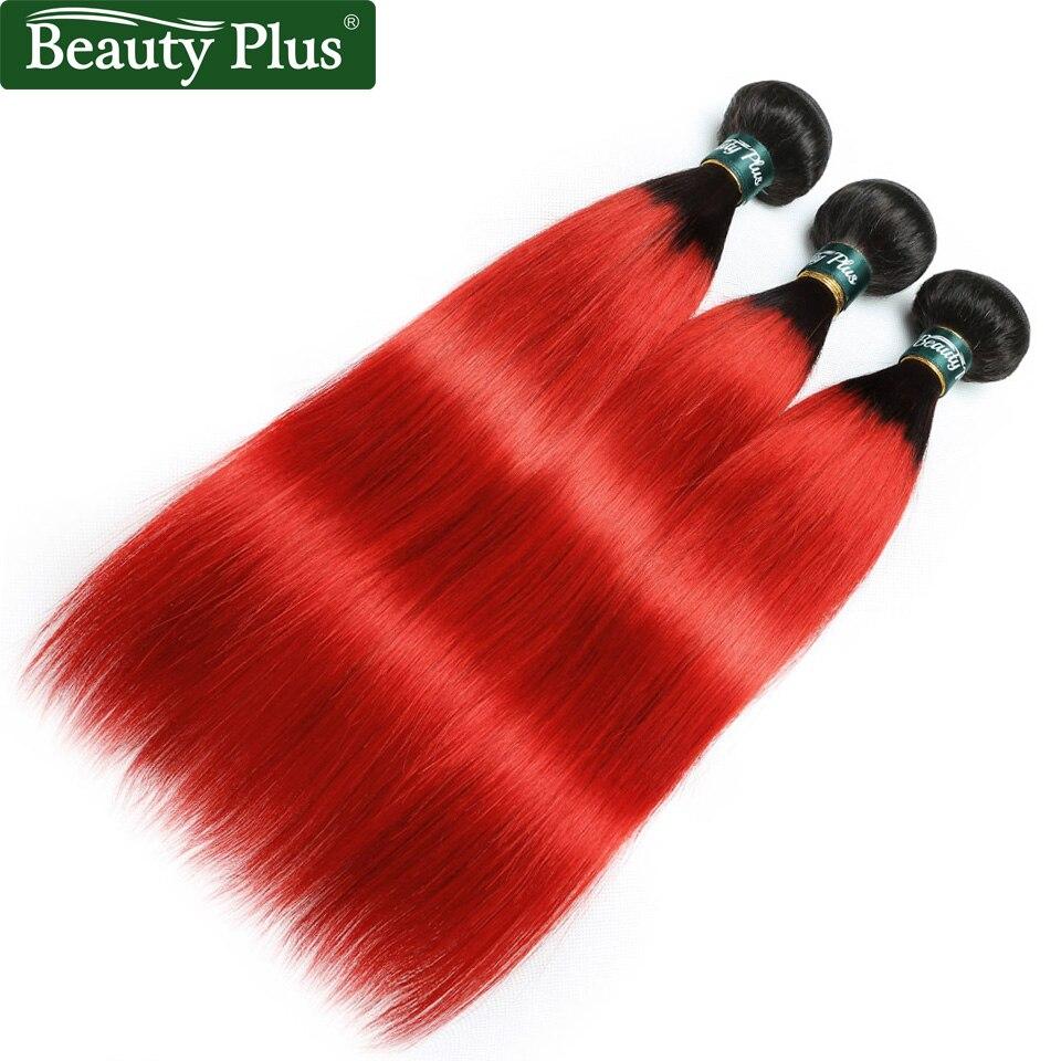 pelo rojo lacio Estrada 4