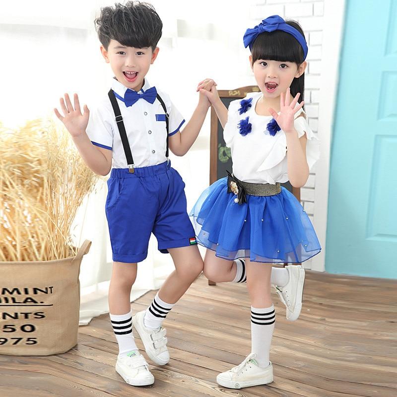 Boy and japanies girl — img 1
