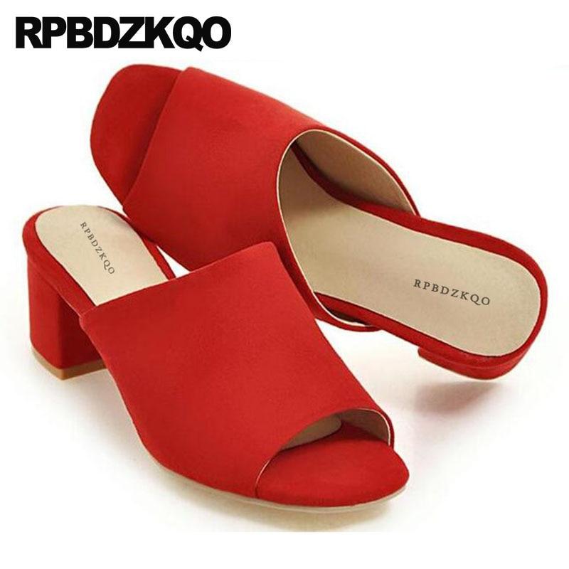 heel|Slippers| - AliExpress