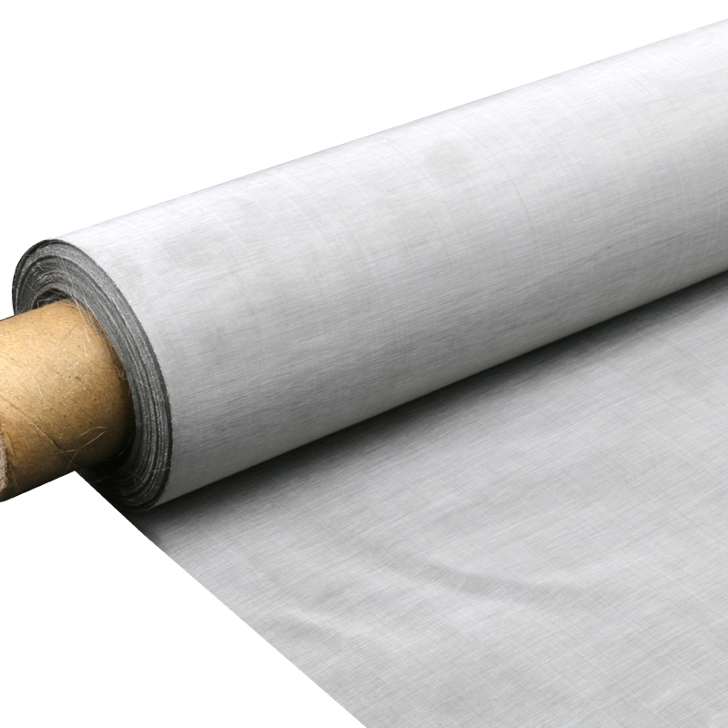 Mesh 4  to 400 Stainless Steel Filter Mesh Sheet 500mm x 1000mm stainless Woven Wire Mesh Micron