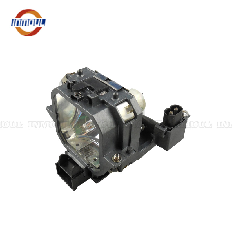 Inmoul Replacement Projector Lamp EP27 for PowerLite 54c / PowerLite 74c original projector lamp elplp27 for epson powerlite 54c powerlite 74c emp 74l emp 75