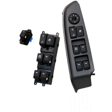 Front Left Side Electric Power Window Switch For KIA K3 2012-2018 Lifter control button front rear left right